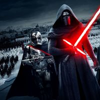 10 Pistas del avance final de Star Wars: The Force Awakens