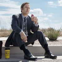Better Call Saul, regresa el ingenio de Vince Gilligan