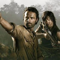 The Walking Dead, la supervivencia en un mundo sin Estado