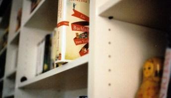 Buchladen_Header