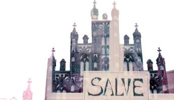 Salve_Header