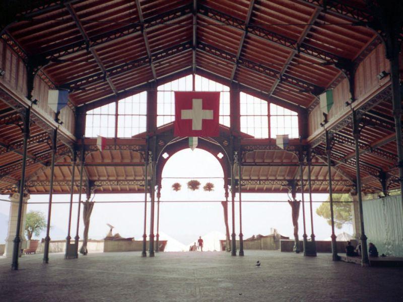 Schweiz_II_Header_mini