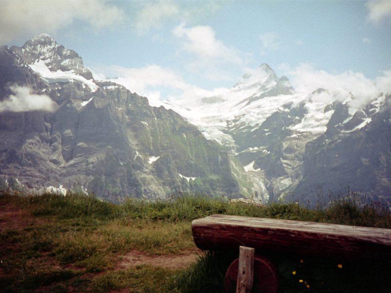 Schweiz_IV_Header_mini