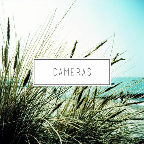 Cameras_main