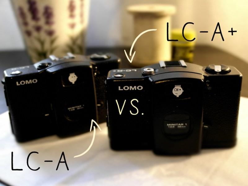 LCALCA+_header
