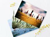 Postkarte_Set_Meer_Lomoherz