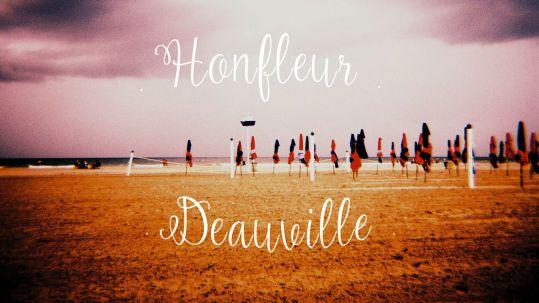 Honfleur_Deauville_Lomoherz