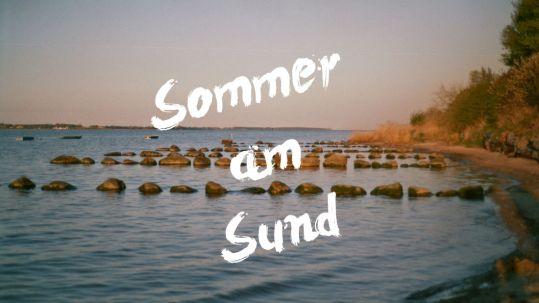 Sommer am Sund Title2