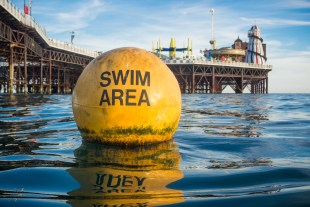 brighton-swimming-club-open-water-swimming-kevin-meredith-01-featured