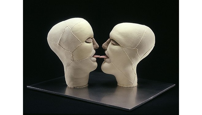 Louise-Bourgeois-Together