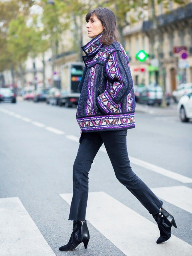 5-chic-street-style-looks-for-under-150-1515525.640x0c