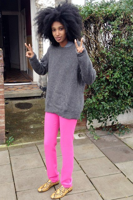 Today-I-Am-Wearing-1-Vogue-23Dec13-pr_b_426x639