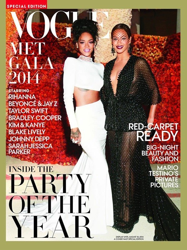 Beyonce-and-Rihanna-Vogue-Met-Gala-magazine-cover