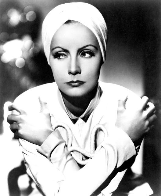 Greta%20Garbo%20(1934%20The%20Painted%20Veil)_02