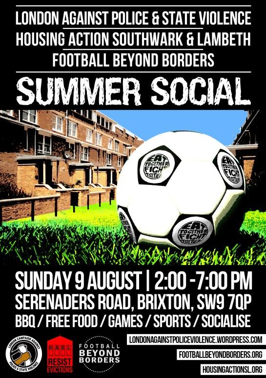 SummerSocialBlack