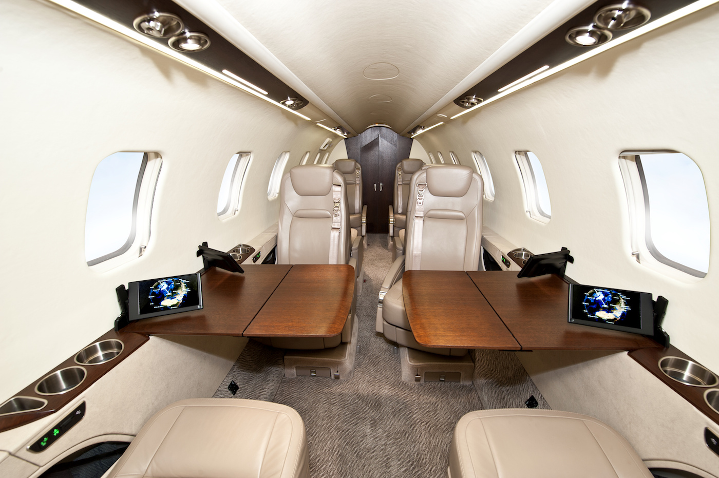 Quote Wallpaper Hd Phone Bombardier Learjet 75 London Air Services