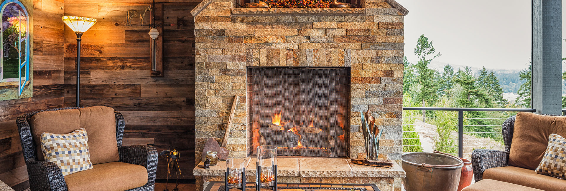 Gas Fireplace Tune Up Minneapolis London Chimney Years Of Superior Service London Chimney