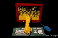 The-Art-of-the-Brick-Computer