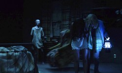 Insidious: Chapter 3 Film Review Leigh Whanell