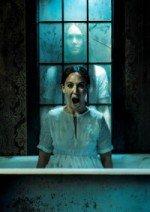 Jakop Ahlbom - Horror © Paulina Matusiak & Eddy Wenting