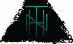 tnh-logo
