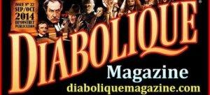 Diabolique126