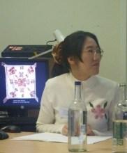 Kim Soon-young