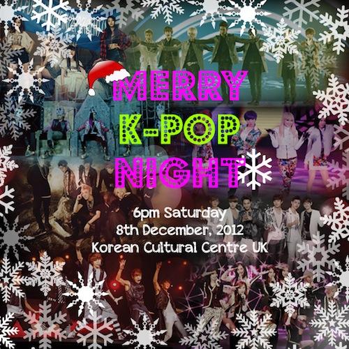 Calendar English Korean Calendars English Korean Translation And Examples Dress Classy Dance Cheesy – The Kccuks Seasonal K Pop