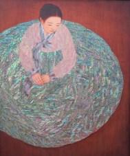 Kim Duck-yong