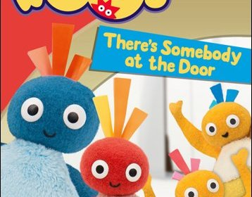 competition DVD TWIRLYWOOS -temp