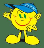 playball-logo