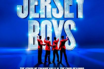 London Theatre & Attractions deals jersey boys JTmvizW_junNx--HCWOyEw7DqshpLyMOPYqMPuPmkec
