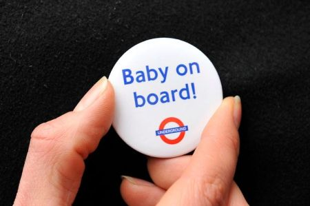 Baby-on-Board-pin