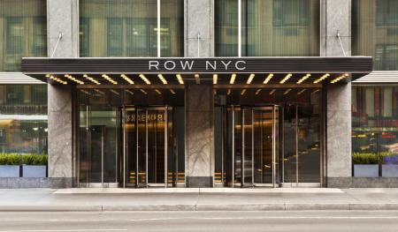 row-nyc-hotel