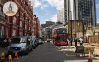 Why you should consider moving to the City of Westminster ...