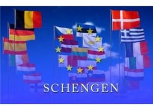 p36 Schengen