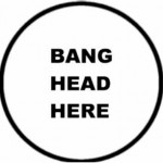 Bang_Head_Here_25-150x150