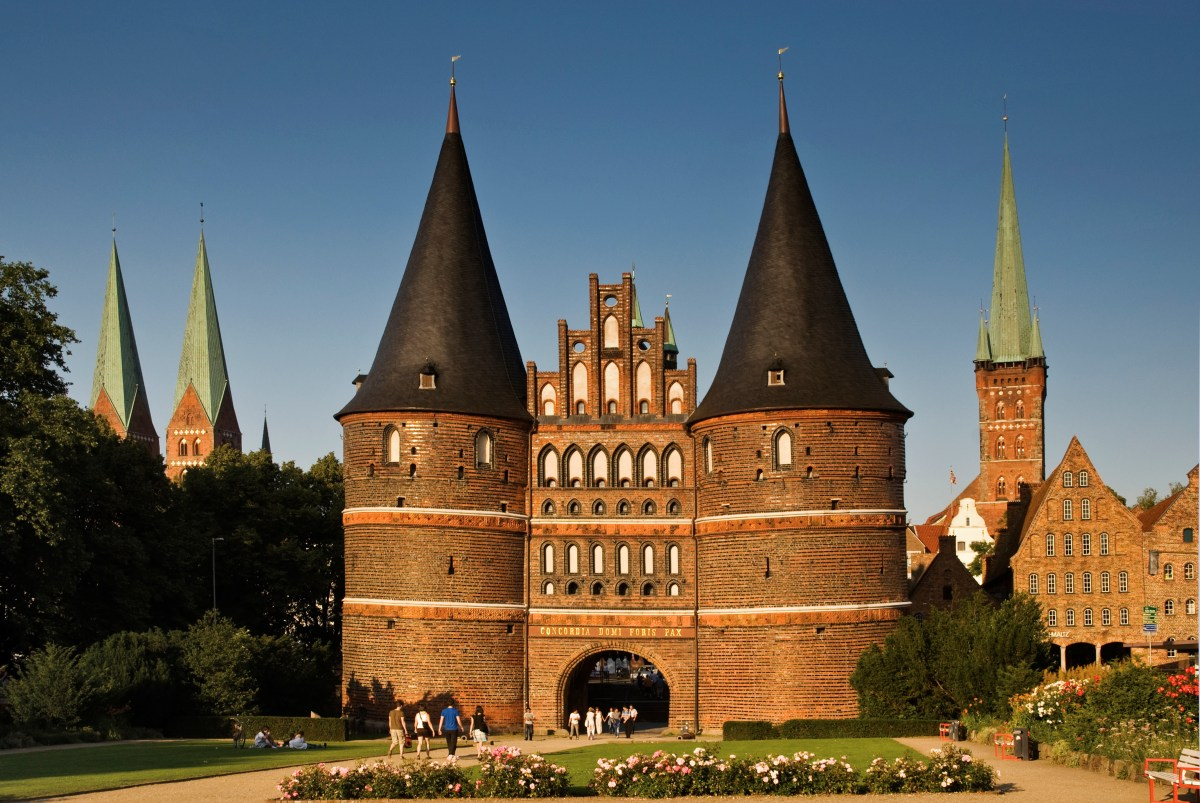 Küchenstudio Schleswig Holstein Schleswig-holstein Travel | Germany - Lonely Planet