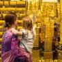 Gold Souq Dubai United Arab Emirates Attractions Lonely Planet