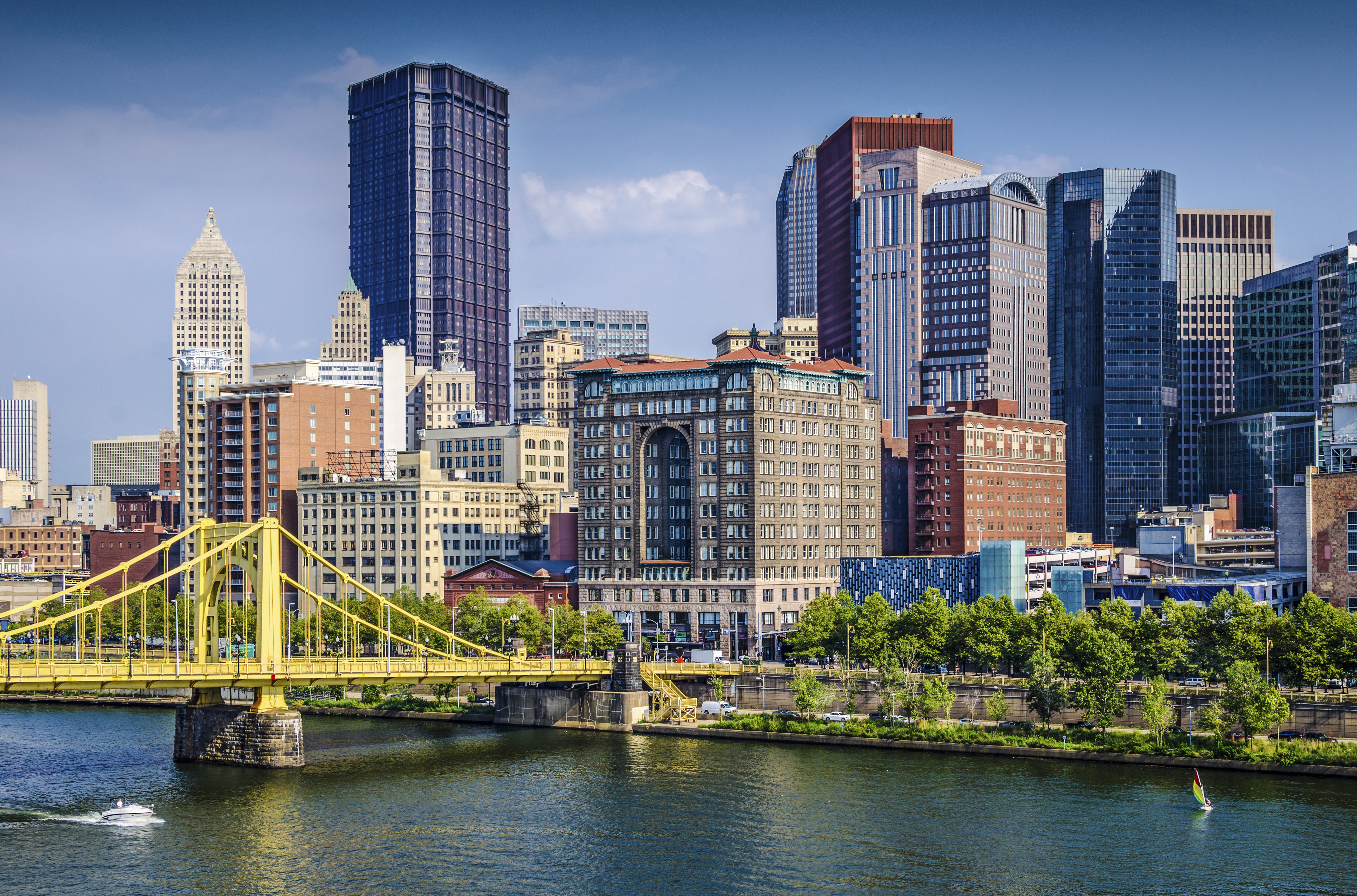 World Best Car Wallpaper Hd Pittsburgh Travel Lonely Planet