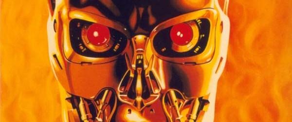 Terminator 4 Release Date Announced