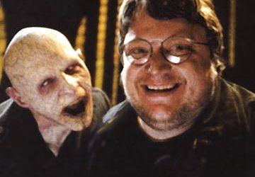 del Toro Gets 'The Hobbit'