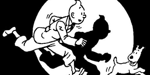 Tintin To Begin Shooting in Two Weeks