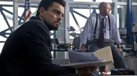 DVD Review: Body of Lies