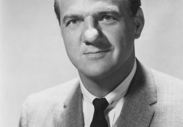 Karl Malden Passes at 97