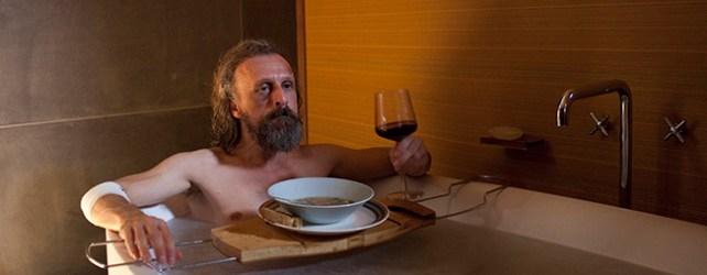 Film Review: Borgman