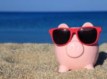 tips-for-saving-money-while-travelling