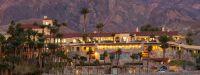 Furnace Creek Inn & Ranch Resort  Lone Pine Chamber of ...