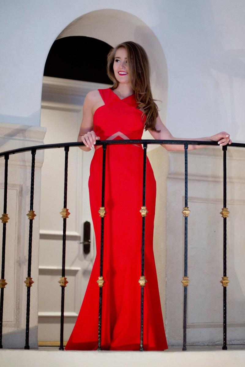 Large Of Saks Fifth Avenue Dresses