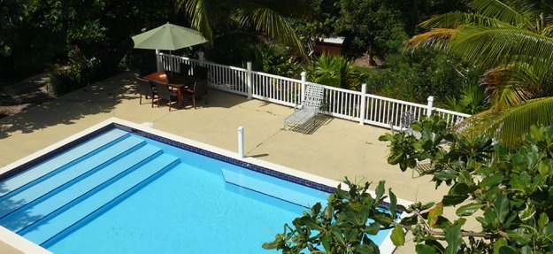 long-bay-house-bahamas-pool